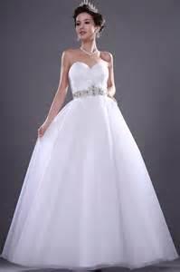 mariage pas cher robe de mariage pas cher invitation mariage carte mariage texte mariage cadeau mariage