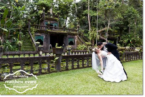 Weddings. Outdoor Wedding Bathrooms. Weddings On A Budget Wales. Wedding Photography Guernsey Prices. Wedding Rental Costs. Wedding Table Style. Wedding Bands Zales Outlet. Weddingbee Search. How To Plan My Dream Wedding