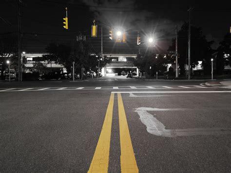 traffic signal design nelson pope