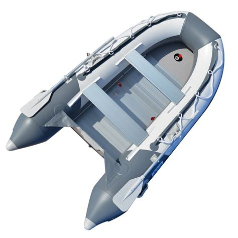 Inflatable Boat Dinghy Reviews by Best Rated In Inflatable Rafts Helpful Customer Reviews
