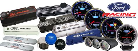 ford performance parts ford racing performance products brisbane australia