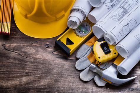construction services blackman sloop