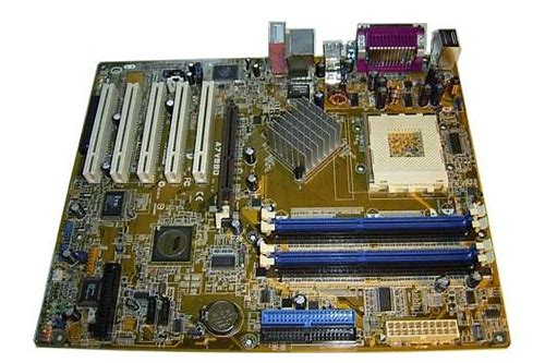 baixar do software do asus bc-12b1str