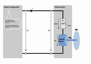 Innenwiderstand Batterie Berechnen : multicopter berechnung des stromkreislaufes ~ Themetempest.com Abrechnung