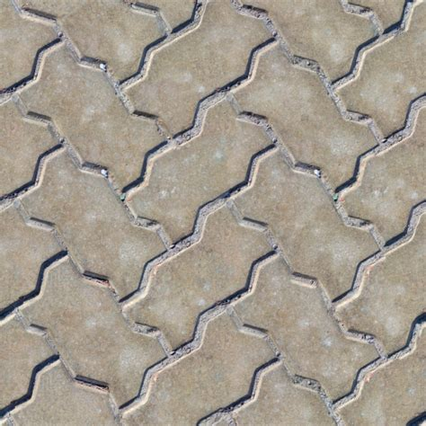 interlocking brick patterns 50 brick patio patterns designs and ideas