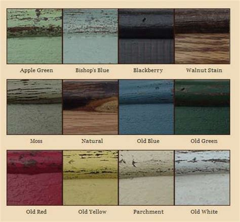 country home interior paint colors beautiful rustic paint colors to choose from rustic
