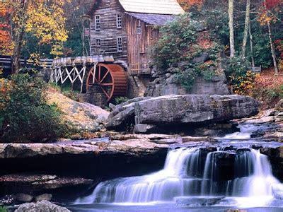 water falls  beautiful waterfalls images