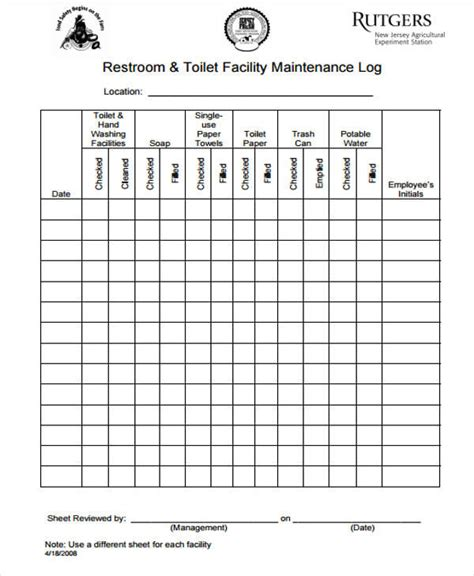 52 Printable Log Sheet Templates  Sample Templates. Best Nurse Resume Template. Credit Application Form Template. Movie Ticket Template. Dr Scholl039s Graduated Compression Socks. May Day Poster. Promissory Note Template Texas. House Cleaning Schedule Template. Keep Calm And Drink Coffee
