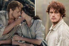 Outlander season 5 release date, cast, trailer, plot: When ...