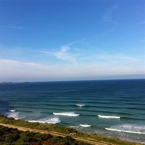 watergate bay surf