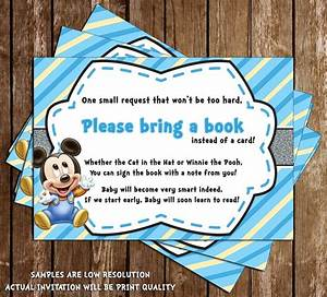 Print Free Raffle Tickets Novel Concept Designs Baby Mickey Mouse Baby Boy