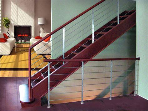 ringhiera in legno per interni scale per interni a giorno in legno modello quarzo scala