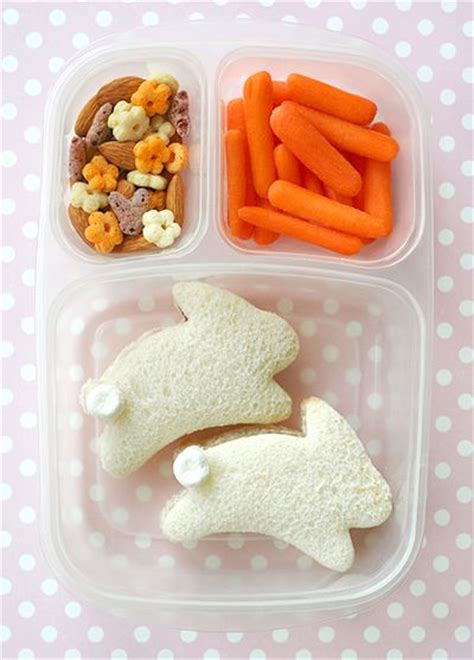 easter lunch ideas top 17 sandwiches lunch box ideas for easter beauty cing food for kid bored fast food