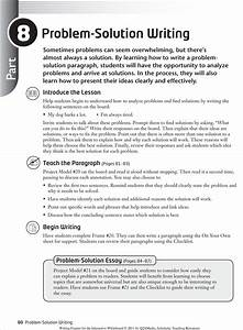 Epiphany Essay Things Fall Apart Okonkwo Thesis Epiphany Essay  Epiphany College Essay Professional Business Plan Writing Services Uk also Example Of Thesis Statement In An Essay  Example Proposal Essay