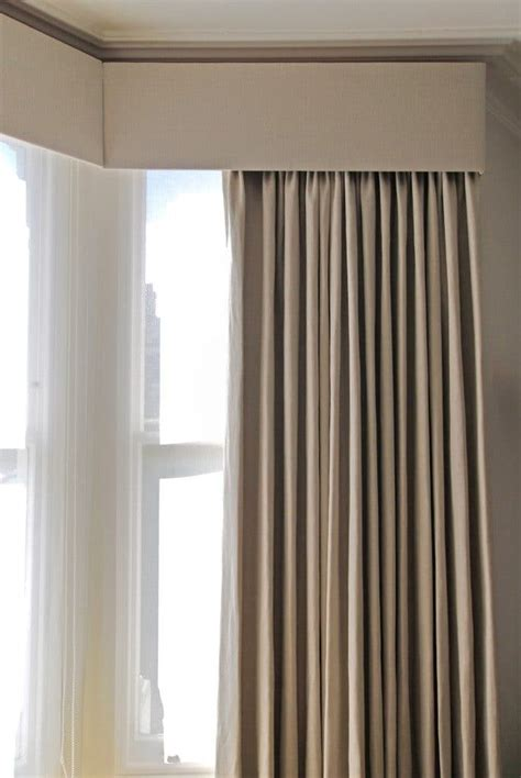 blackout curtains for bedrooms are a popular choice there