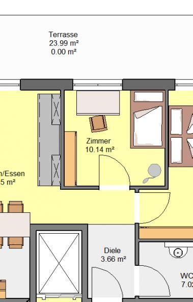 spekulationssteuer immobilien eigennutzung eigentumswohnung gewinn verkaufen