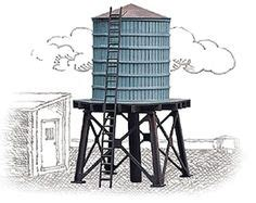 water tanks manufacturer  india images water