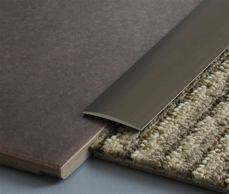 shaw flooring transition strips carpet transition strip nz carpet vidalondon