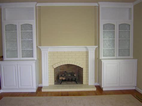 Living Room Cabinet Ideas White Color Great Idea Desktop
