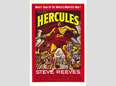 1000+ images about carteles retro on Pinterest Movie