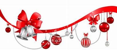 Christmas Clipart Decoration Clip Decorating Decorations Transparent