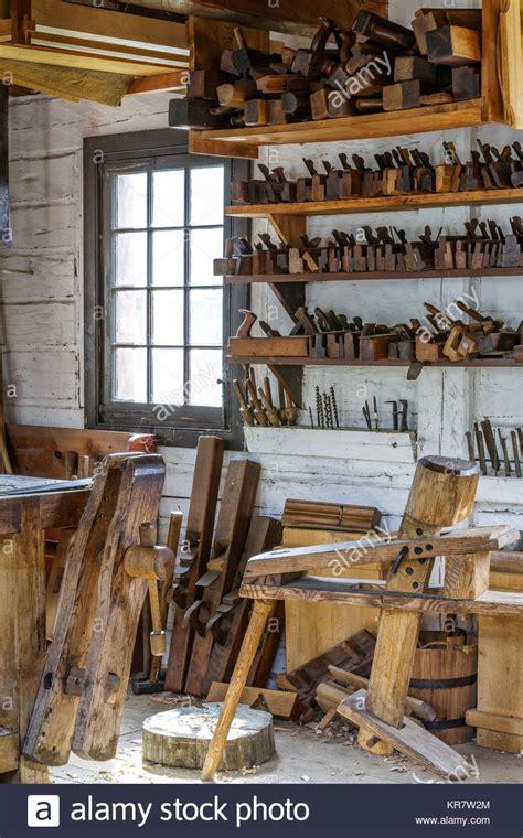 woodworking tools stock  woodworking tools stock