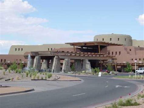 Bingo Casino Pueblo Co  Aruba Casino And Resort