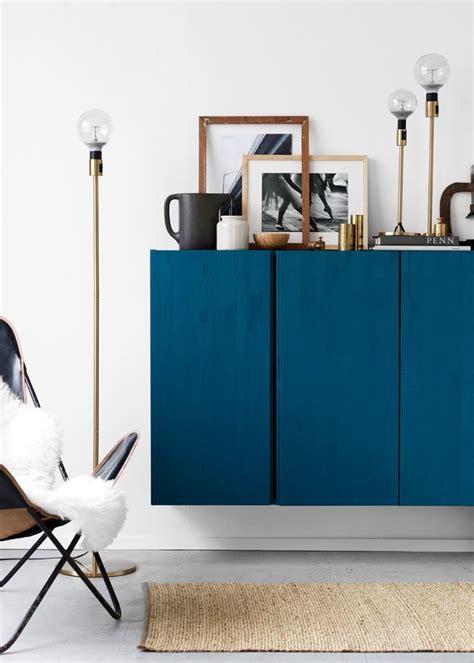 Ikea Möbel Streichen by Ikea Farbe Zum Streichen Wohn Design