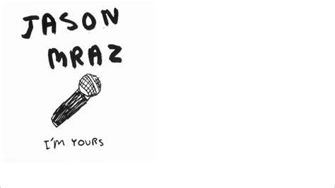 Jason Mraz- I'm Yours On Vimeo