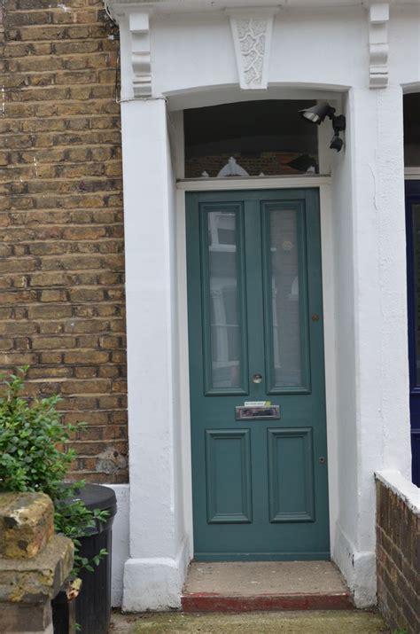 exterior door colors 17 best images about exterior paint colors on