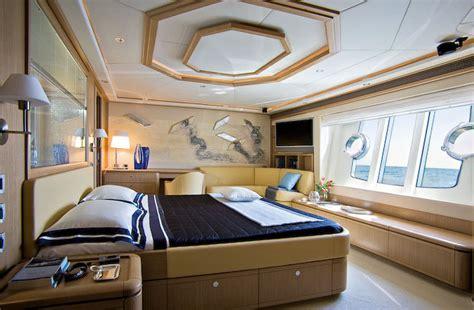 Interni Barche Arredamento Per Imbarcazioni Webnautica It