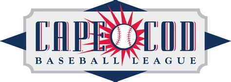 Cape Cod Baseball League Begins June 14 Massachusetts