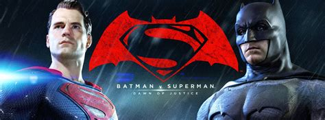 Prime 1 Studio Batman And Superman