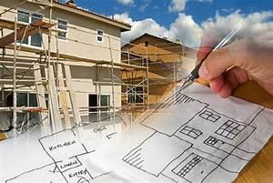 Haus Kaufen Oder Bauen : haus bauen oder kaufen checkliste zum eigenheim ~ Frokenaadalensverden.com Haus und Dekorationen