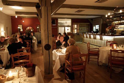 bild restaurant zu landhaus flottbek  hamburg