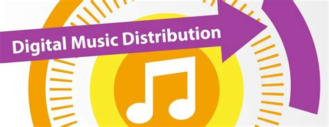 Soundgrail is a free spotify playlist feature promotion service for edm and electronic music. Top 5 Music Distribution Companies | Push Power Promo