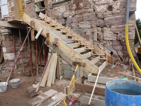 superb coffrage escalier beton 5 ob ef9313 p1050175 jpg