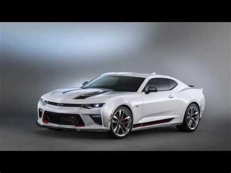 2019 Camaro Z28 Horsepower by 2019 Chevy Camaro Z28 Reported To Come With Whopping 750