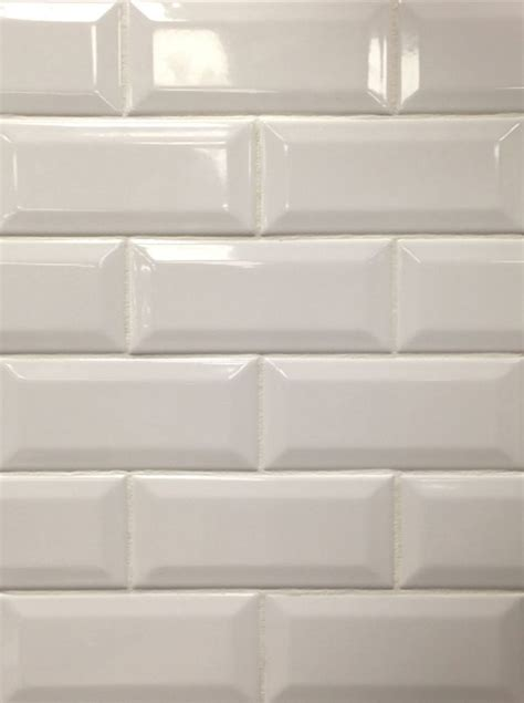kitchen tile backsplash idea from contract furnishings