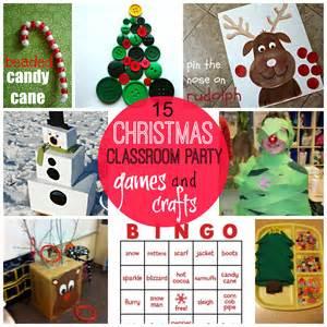 ideas cute craft for a holiday classroom party preschool winter ideas memes