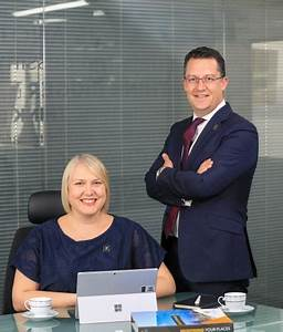 Emrill announces record annual contract wins and renewals ...