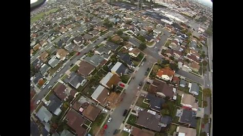 awesome gopro hero  hd camera  rc dji  quadcopter drone uas aerial view black ops uav
