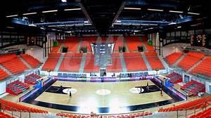 Bebasket   Actualit U00e9 Du Basket En France Et En Europe