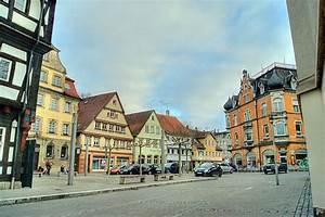 Schwäbisch Gmünd : 17 best images about gmuend germany i lived here on pinterest christmas markets church and places ~ Fotosdekora.club Haus und Dekorationen