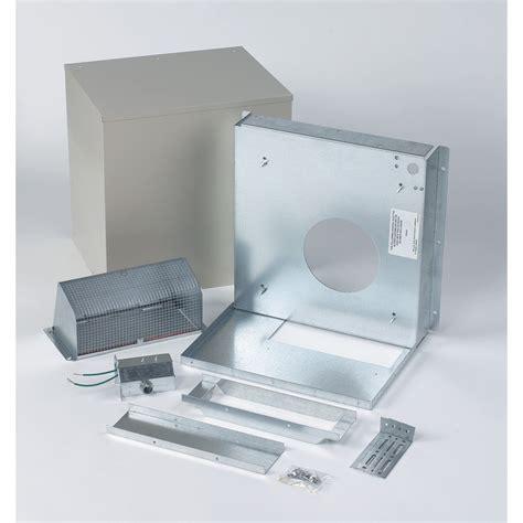 zvbshss ge monogram  stainless telescopic downdraft monogram appliances