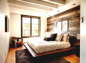 small bedroom decorating ideas on a budget cute pictures With decorating ideas for a small bedroom