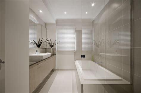 Bathroom Tile Colour Ideas by Room Ideas Tile Inspiration For Bathrooms Kitchens