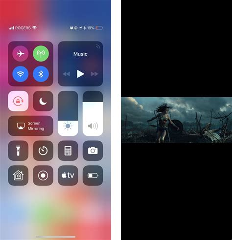 iphone orientation lock five ways apple could improve iphone x usability imore