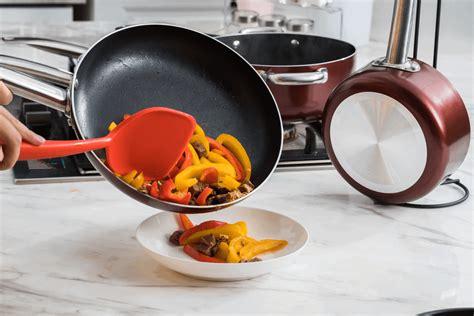 red copper  gotham steel    pick daring kitchen
