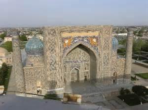 ウズベキスタン:Uzbekistan 旅行ガイド – TripAdvisor